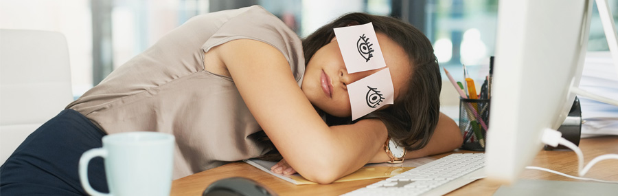 5-simpele-oplossingen-voor-wallen-onder-je-ogen-header